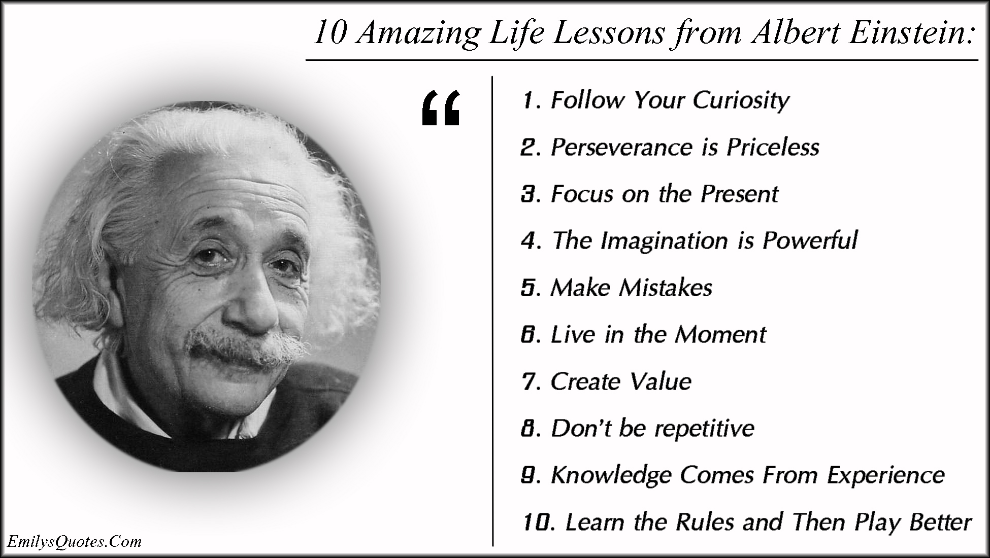 Lifelong Learning Quotes Albert Einstein. QuotesGram